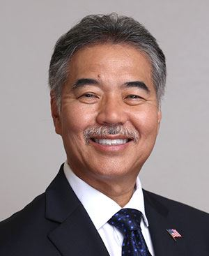 https://hawaiiwomenlawyers.wildapricot.org/resources/Pictures/Governor%20Ige.jpg